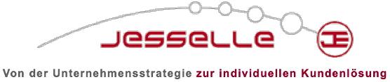 Jesselle GmbH